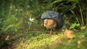 Pebbles01