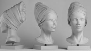 statue_woman